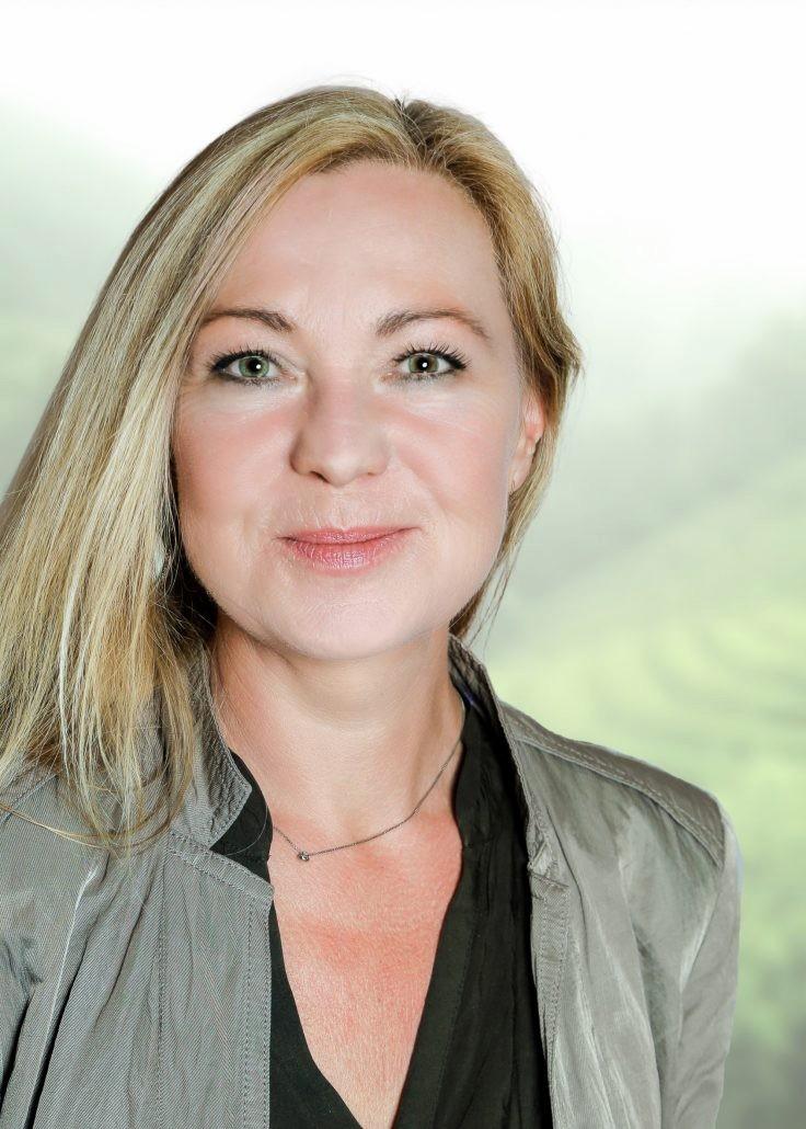Sonja Erler