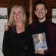 Veranstaltung mit Niko Rittenau - Bücherpräsentation durch Niko Rittenau und Sonja Erler
